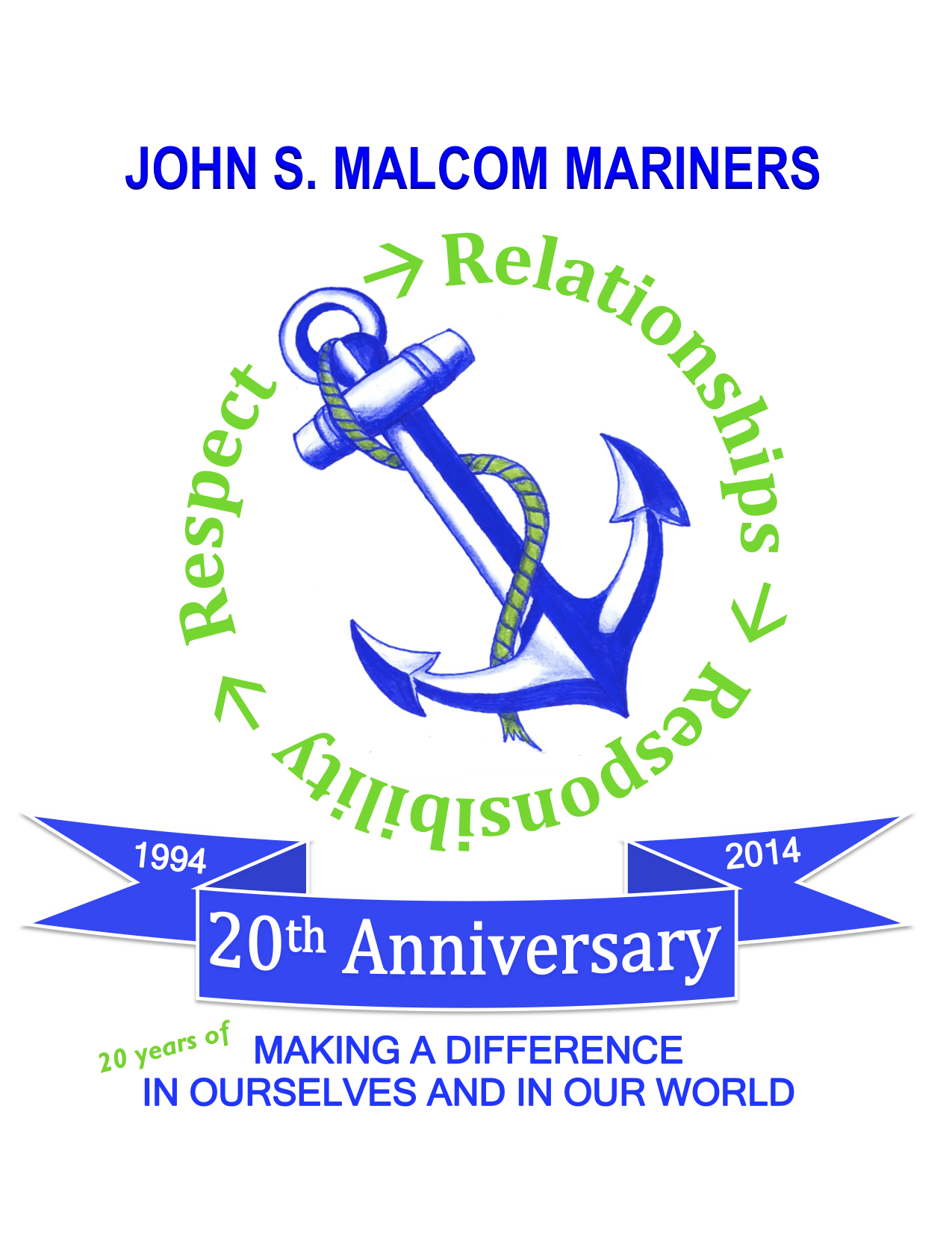 LOGO.JOHNSMALCOMMARINERS.20th.blue ribbon.jpg